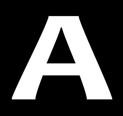 関口アキラ公式WEB